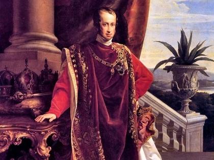 Ferdinand-I