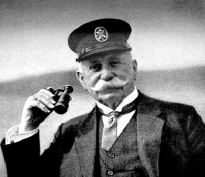 Ferdinand-von-Zeppelin