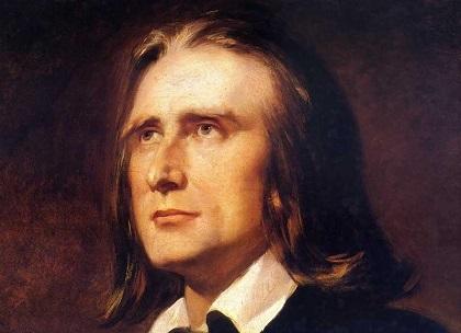 Franz-Liszt