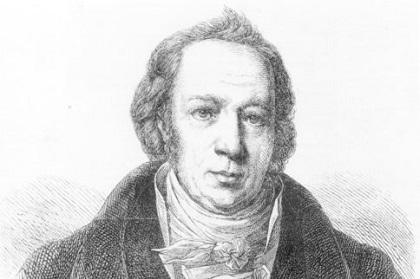 Friedrich-August-Wolf