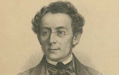 Friedrich-Wilhelm-Ritschl