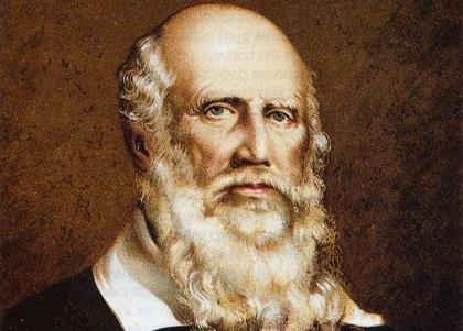 Friedrich_Ludwig_Jahn