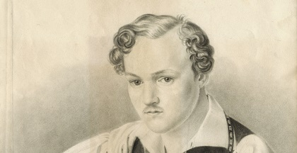 Georg-Büchner