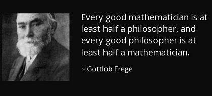 Gottlob-Frege-quote