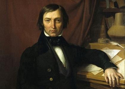Gustav-Friedrich-Klemm