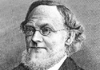 Hermann-Günther-Grassmann