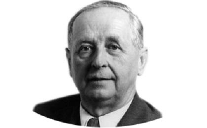 Hermann-Weyl