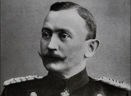 Hermann-von-Wissmann