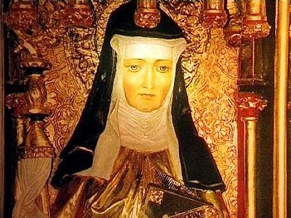Hildegard-of-Bingen