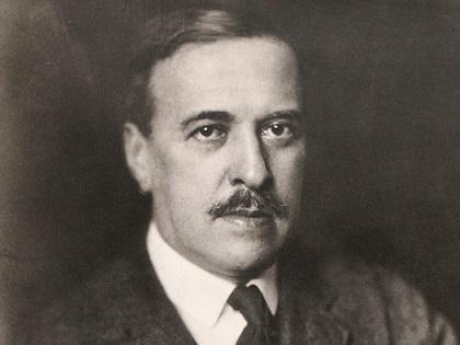 Hugo-von-Hofmannsthal