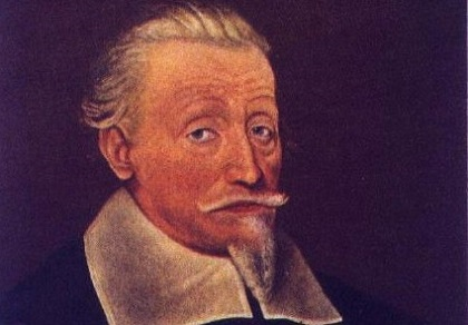 Johann-Hermann-Schein