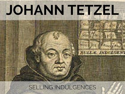 Johann-Tetzel