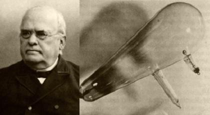 Johann-Wilhelm-Hittor