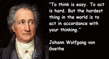 Johann-Wolfgang-von-Goethe-quote