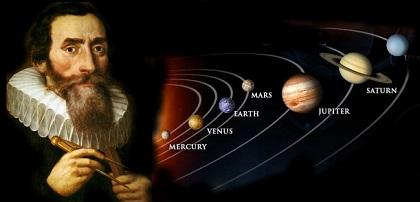 Johannes-Kepler