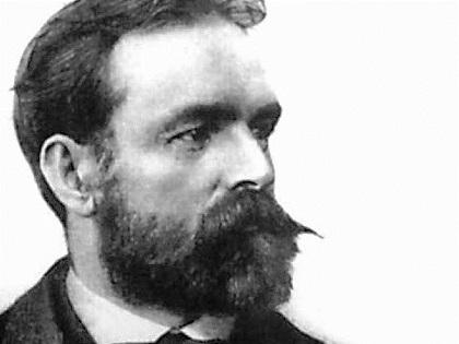 Josef-Rheinberger