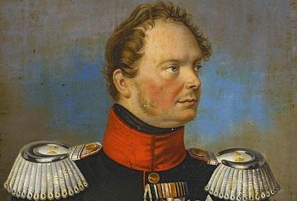 Königs_Friedrich_Wilhelm_IV
