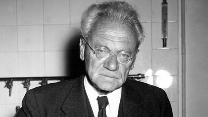 Karl-von-Frisch