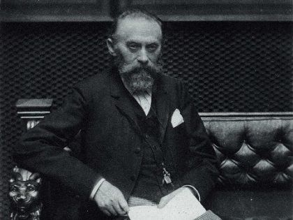 Ludwig-Bamberger