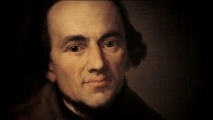 Moses_Mendelssohn