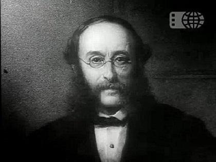 Paul-Freiherr-von-Reuter
