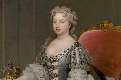 Queen_Caroline_of_Ansbach