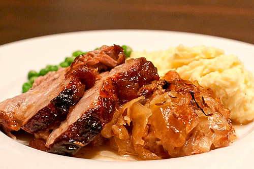 Roast-Pork-And-Sauerkraut2