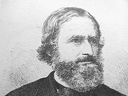 Robert-Kirchhoff