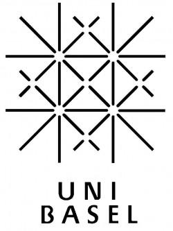 University_of_Basel