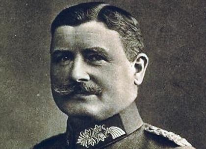 Wilhelm-Groener