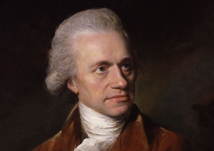 William_Herschel
