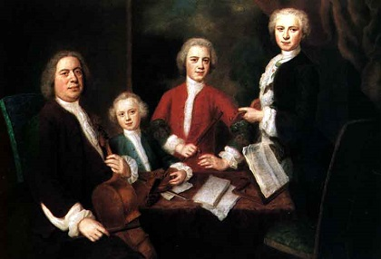 bach-sons