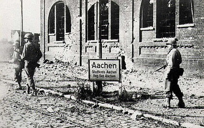 battle-of-aachen