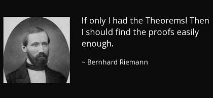 bernhard-riemann-quote