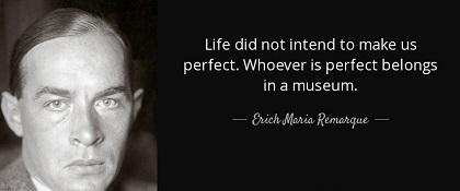 erich-maria-remarque-quote