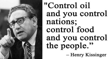 henry-kissinger-quote
