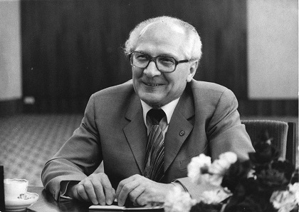 honecker-erich