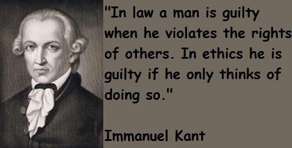 immanuel-kants-quote