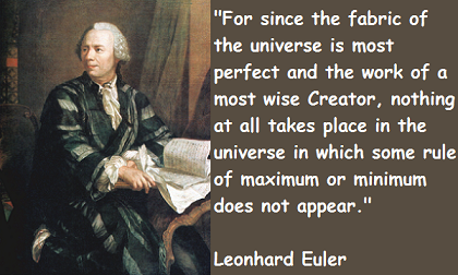 leonhard-eulers-quote