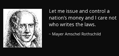 mayer-amschel-rothschild-quote