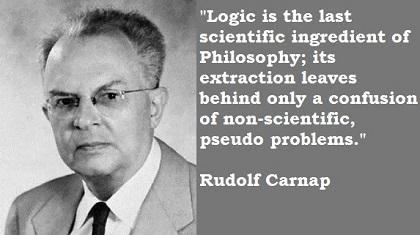 rudolf-carnaps-quote