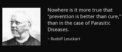 rudolf-leuckart-quote