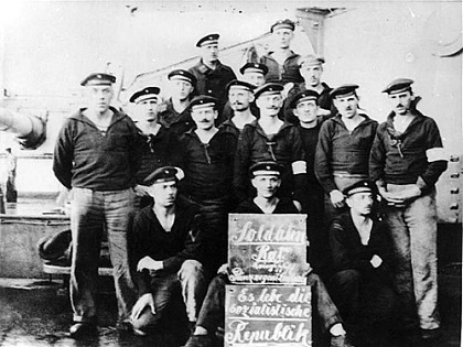 sailors-mutiny
