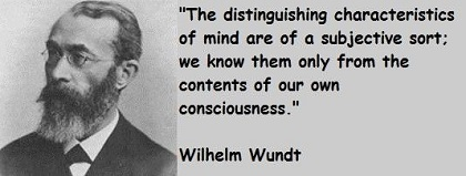 wilhelm-wundts-quote