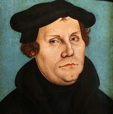 martin luther 12 thesis Find out more about the history of martin luther and the 95 theses, including videos, interesting articles, pictures, historical features and more get all the facts.