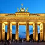 Complex World Of Germany: Cultural Heritage