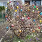 9 Ways to Celebrate Easter Like a German