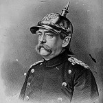 Otto von Bismarck – The Iron Chancellor of Germany