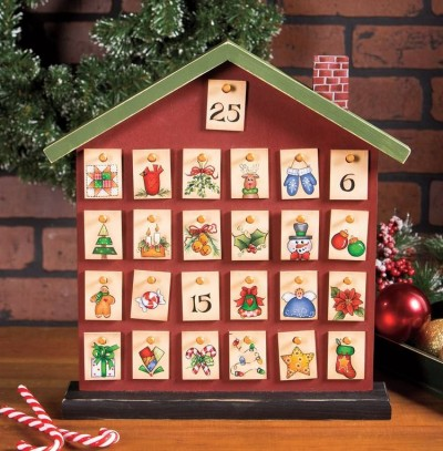 der-adventskalender