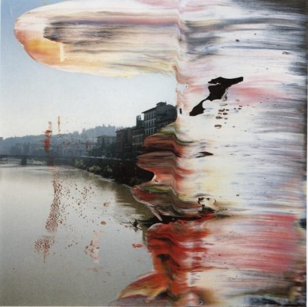 Richter Painting